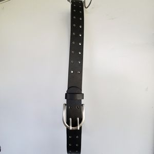 Wal-Mart belt